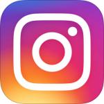 08441020-photo-logo-instagram-depuis-mai-2016-jpg